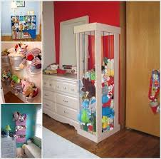 toy storage solutions. Simple Toy A Inside Toy Storage Solutions T