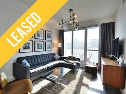 2 bedroom apartments for rent in downtown toronto ontario. 1008 \u2013 55 regent park blvd 2 bedroom rental at one place apartments for rent in downtown toronto ontario