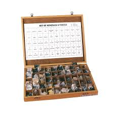 Game With Rocks And Wooden Board Stunning ROCKS COLLECTION SET OF 32