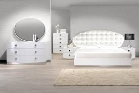 White Lacquer Bedroom Set - tvrepairmiami.us - tvrepairmiami.us