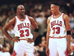 bulls players. Unique Players For Bulls Players A