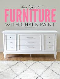 furniture paint ideas. how to paint furniture with chalk and survive a diy disaster ideas s