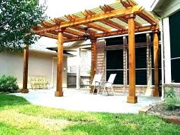 gable patio cover plans screened porch of gable roof patio cover patio cover designs patio cover stucco patio cover designs