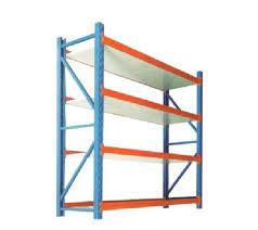 warehouse storage shelves adjule stainless steel shelving powder coated