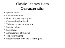 sample college qualities of a hero essay characteristics of a hero hero essay bravery and selflessness are three qualities of a hero and harriet tubman exemplifies all of them