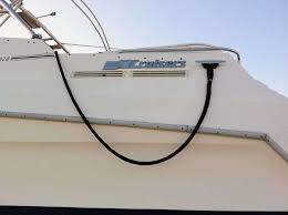 wiring diagram g3 boats wiring image wiring diagram g3 hp 180 boat wiring diagram g3 hp 180 boat wiring diagram due on wiring diagram