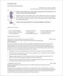 How To Write A Good Resume Amazing How To Write Good Resume Writing Reports Writing Good Argumentative