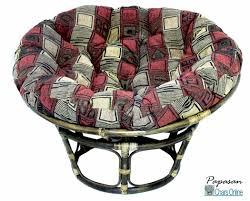 Papasan Chair Target | Papasan Chair Cushions | Papasan Chair Cushion Cover