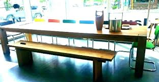 full size of long mid century modern coffee table large wood dining narrow contemporary furniture kitchen