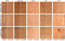 wood stains jpg