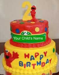 79 Pictures Of Elmo Birthday Cakes Elmo Cakes By Little House Of