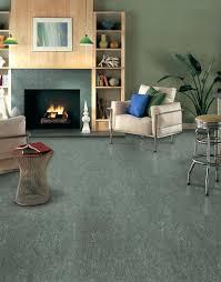 best m material linoleum vinyl images on with regard to best linoleum flooring design black and