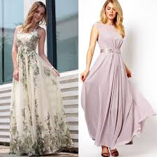 wedding guest attire what to wear to a wedding (part 2 Wedding Attire By Time wedding guest attire what to wear to a wedding (part 2) gorgeautiful com wedding attire by time of day