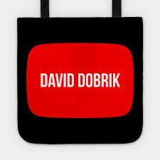 David Dobrik Hoodie Size Chart David Dobrik