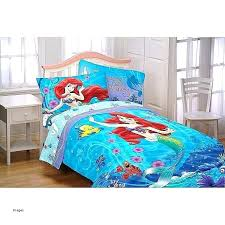 unique toddler bedding sets the little mermaid bedding little mermaid ocean princess 4 piece toddler bedding set toddler bed unique bedspread sets twin
