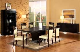 bedroomlicious dining room furniture black modern manufacturers fine ashley stickley thomasville names jcpenney brands bedroomlicious patio furniture