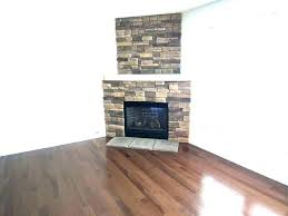 stone look electric fireplace stone look electric fireplace corner stone fireplace faux stone gas fireplace media