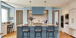 20 Best Interior Designer Instagram Accounts - Design Instagram ...