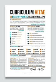 Innovative Resume Templates Extraordinary innovative resume templates letsdeliverco