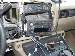 gmc envoy wire diagram 03 gmc wiring diagram 2004 dodge ram 1500 infinity radio wiring diagram images 1997 radio wiring