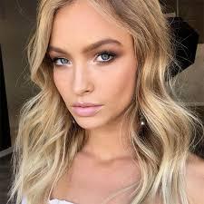 cool 41 best natural prom makeup ideas to makes you look beautiful day makeup makeup