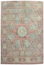 oriental rug gallery techbrainiac in cute oriental rug gallery of texas austin your house idea
