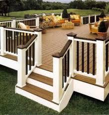 composite deck ideas.  Composite 1000 Simple Deck Ideas On Pinterest And Composite R