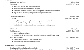 resume references in resume engaging do we include references in