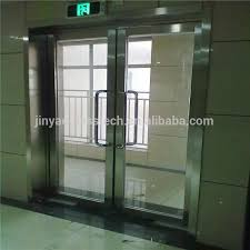ceramic glass fireplace doors awesome fire rated tempered glass stove ceramic fireplace glass