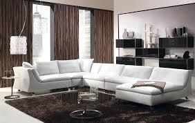 modern living room sets black cozy modern living room furniture sets black modern living room sets