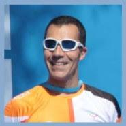 Ramon Arroyo. D. RAMÓN ARROYO. Diagnosticado de EM hace 10 años, ha pasado de no poder correr 200 ... - ramonarroyo-185x185