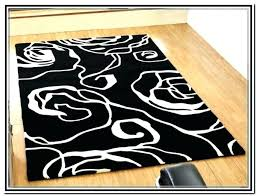 black and white chevron rug ikea black white area rugs black and white cowhide rug black and white zig zag rug ikea