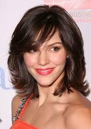 Hairstyle Medium Long Hair 69 gorgeous ways to make layered hair pop 7273 by stevesalt.us