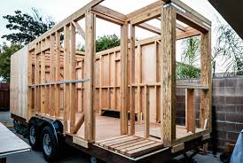 how much to build a tiny house. Delighful Much So You Want To Build A Tiny House And How Much To A House U
