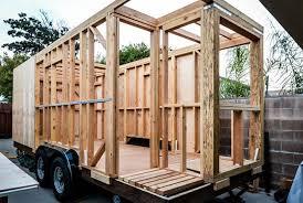 build tiny house.  House So You Want To Build A Tiny House To House U