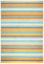 orange and blue area rug orange and blue rug orange blue rug within orange and blue orange and blue area rug