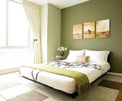 olive green room decor brown and green bedroom best green bedrooms ideas on green bedroom design bedroom olive green living room decorating ideas
