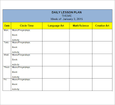 159 best Daycare   Lesson planning images on Pinterest   Preschool besides  moreover Blank Lesson Plan Template   preschool weekly lesson plan template also  additionally  likewise Weekly Preschool Lesson Plan Template   Daycare   The Business besides Webbing for lesson plans in preschool   Toddler lesson plans moreover 159 best Daycare   Lesson planning images on Pinterest   Preschool further Home daycare lesson plan template   Home plan further  furthermore . on daycare lesson plan template