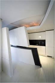 Interior For Kitchen 1000 Images About Futuristic Kitchen On Pinterest Luxury