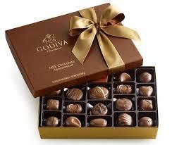 fancy chocolate brands. Beautiful Brands Read More Todayu0027s Best Chocolate Brands With Fancy A