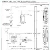 1996 saab wiring diagram wiring diagram libraries 1996 saab 9000 wiring diagram wiring diagramssaab 9000 fan wiring diagram page 4 wiring diagram and