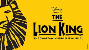Minskoff Theatre Seating Chart Lion King Minskoff Theatre Broadway Direct