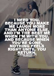What Is Love Quotes Amazing Quote About Wedding Quote About Wedding Looking For Quotes Life