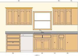 Beautiful Free Kitchen Design Software Kitchen Kitchen Free Kitchen Design Software  Modern Kitchen New Interior Great Pictures