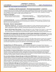 Scheduler Resume Generator Repair Sample Resume