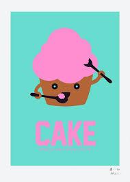 rocket wink siebdrucke cake slime siebdrucke cake slime