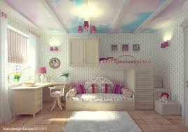 Room Designing For Girls  HungrylikekevincomRoom Design For Girl