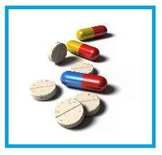 , داروهای ضد افسردگی: آیا در طول زمان تاثیرشان از بین می رود!!!