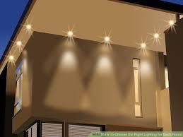 house to home lighting. image titled 24286 22 house to home lighting n