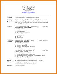 Career Change Resume Samples Free Career change resume templates free best of resume sample cv 25